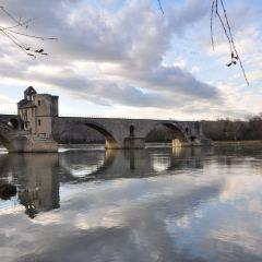 聖貝內澤橋用戶圖片