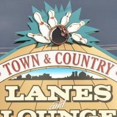 AMF Town & Country Lanes User Photo