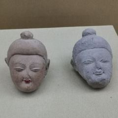 喀甚博物館用戶圖片