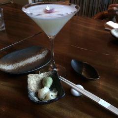 MF Sushi Atlanta User Photo