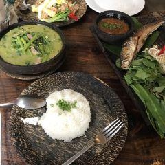 Khmer Family Restaurant用戶圖片