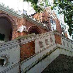 St. Andrew's Church User Photo