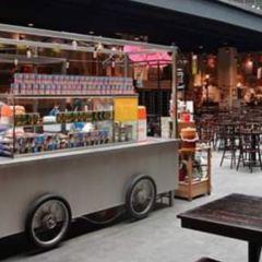 Malaysian Food Street用戶圖片