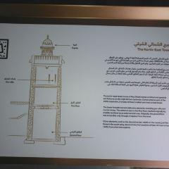 豪森宮殿用戶圖片
