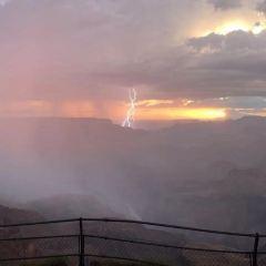 Grand Canyon National Park User Photo