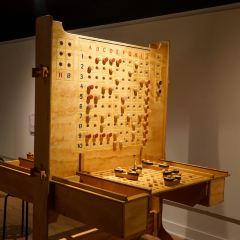 Stewart Museum用戶圖片