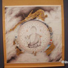 克洛亞洲藝術收藏用戶圖片