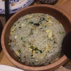 Zhou Zhuang Hua Jian Tang Jie Geng Restaurant User Photo