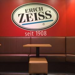 Erich Zeiss用戶圖片