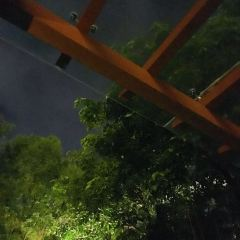 佰翔圓山花泉(溫泉)用戶圖片