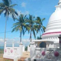 Kandavahari寺廟用戶圖片