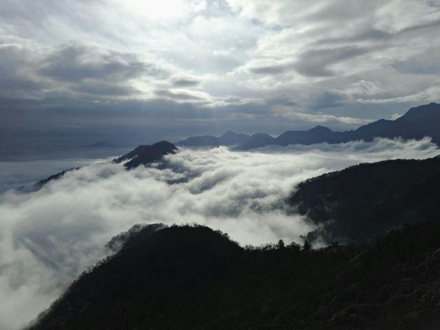 Cloudview Platform