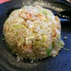 The Tuna & The Crab用戶圖片