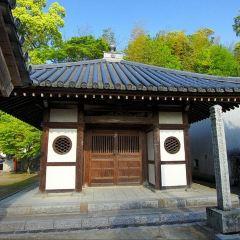 光明禪寺用戶圖片