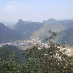 Shunyuanfeng User Photo