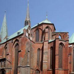 Petrikirche/ St.Petrikirche User Photo
