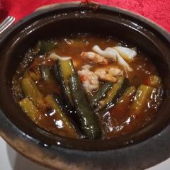 Silk Garden Chinese Restaurant User Photo