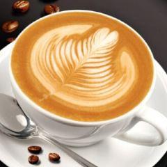 藍鳥咖啡館用戶圖片