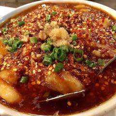 Lao Sze Chuan User Photo