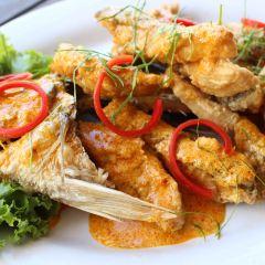 Massaman Restaurant & Bar用戶圖片