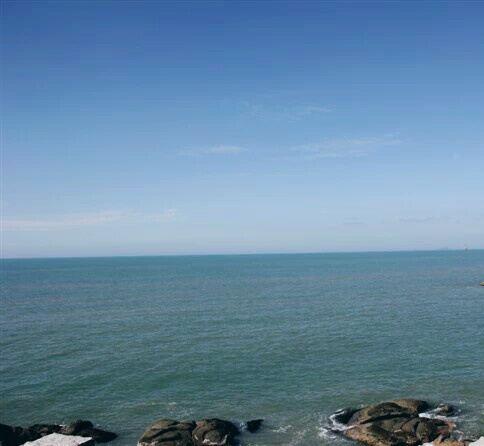 喬瓦娜海灘