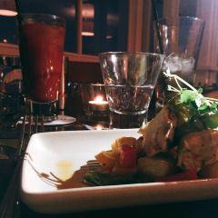 Summit Restaurant & Bar User Photo