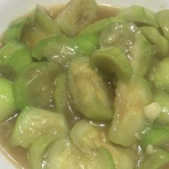 四菜一湯用戶圖片