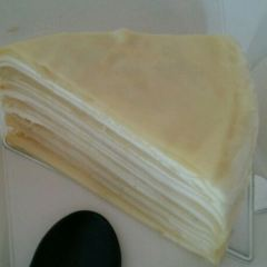 Durian Durian(陽光廣場店)用戶圖片