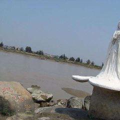 Concubine Mei's Former Residence User Photo