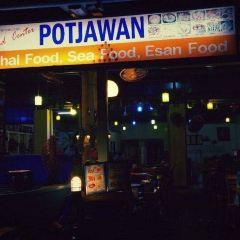 Potjawan User Photo