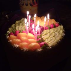 lucky cloud紫雲烘焙(東湖西店)用戶圖片