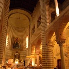 chiesa di San Lorenzo - Verona User Photo