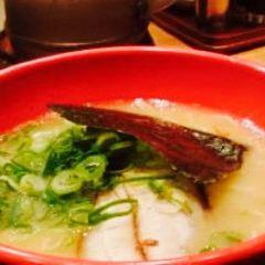 Ramen Taro User Photo