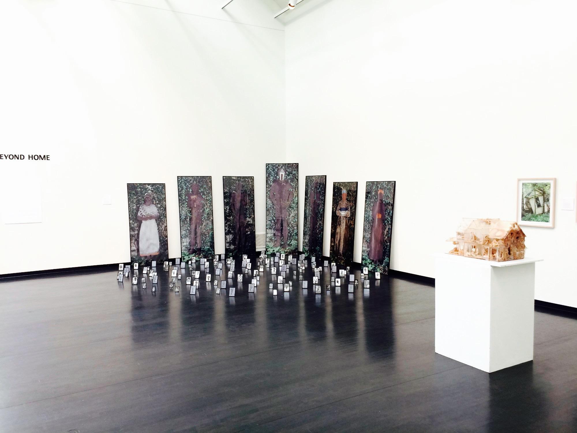 North Dakota Museum of Art