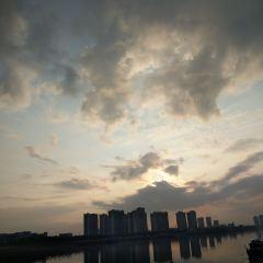 Shilong Jinsha Park User Photo