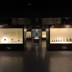 Changzhi Museum User Photo