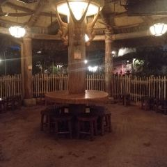Tribal Table部落豐盛堂用戶圖片