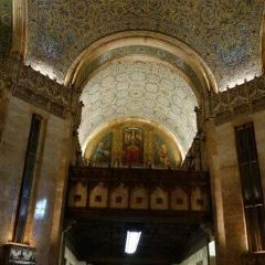 Woolworth Building User Photo