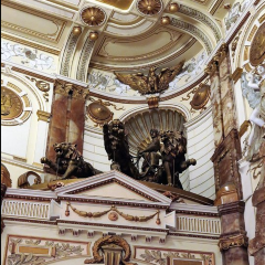 St George's Church User Photo