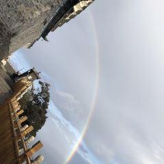 Jinding Temple User Photo