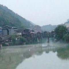 Xiche River User Photo
