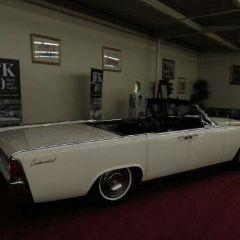 皇宮汽車展示中心用戶圖片