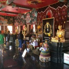 Wat Hua Hin用戶圖片