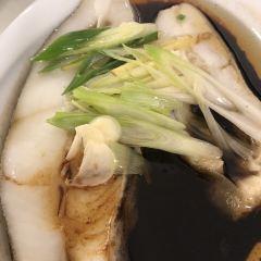 Yiyami Asia Restaurant用戶圖片