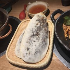 吃飯皇帝大(解放西路店)用戶圖片