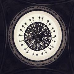 Saint Sarkis Cathedral張用戶圖片