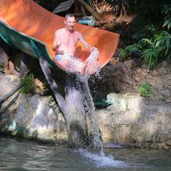 鱷魚農場張用戶圖片