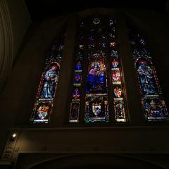 Our Lady of Gaudalupe Catholic Church User Photo