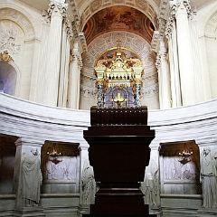 Napoleon's Tomb User Photo