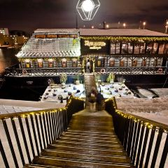 第聶伯河用戶圖片